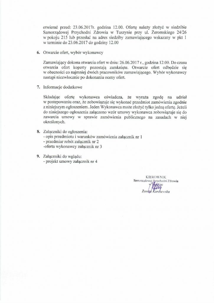 Document-page-001(2)