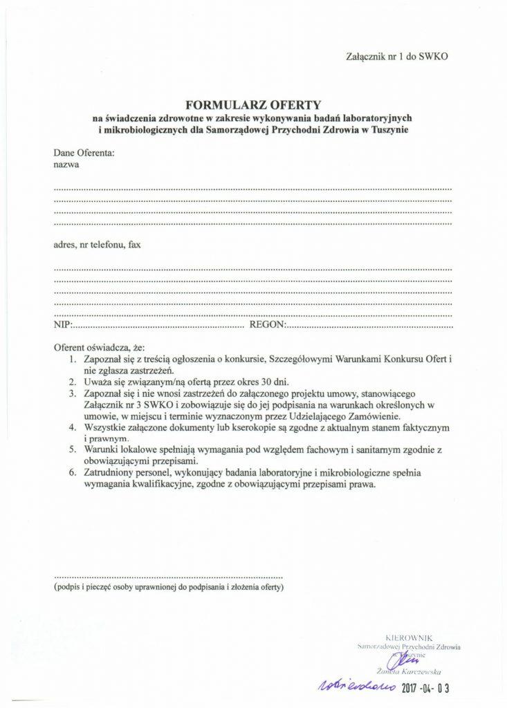 Formularz oferty-1
