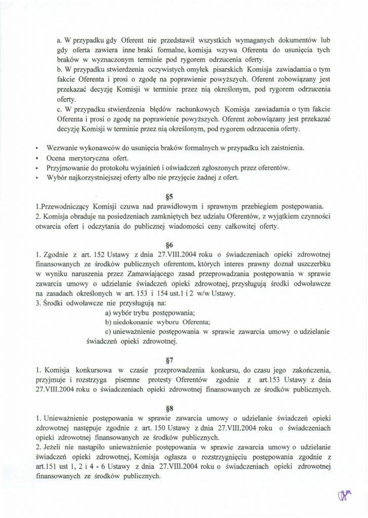 Regulamin str3-1